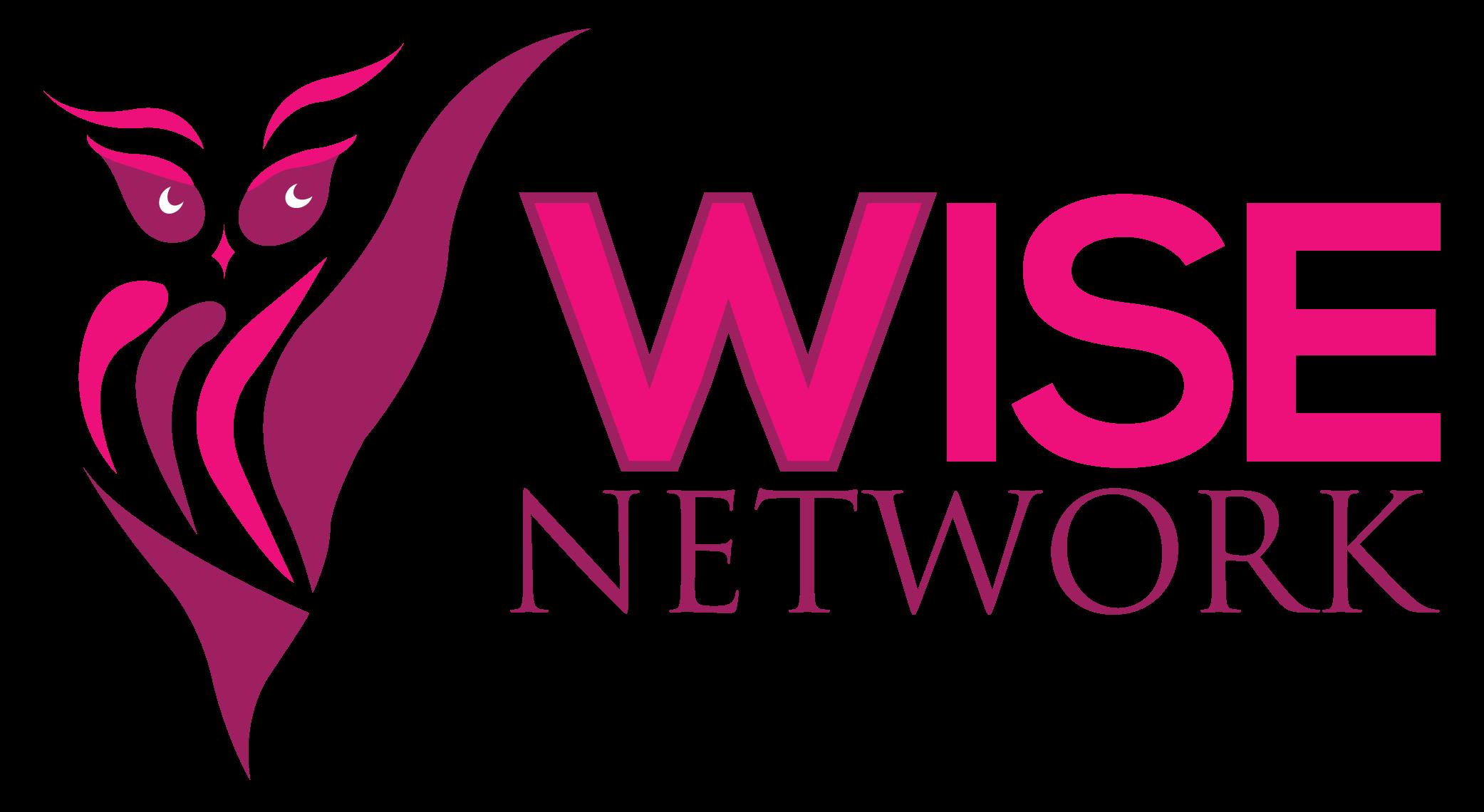 Wise Women Network